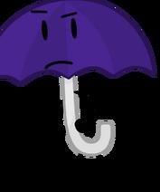UmbrellaOLO