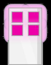 Door New Body (OTA)