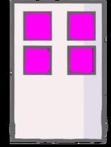 37E57FA2-6BC9-4E53-88C5-19184B689A92