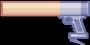 B533082C-D032-4F33-8CC3-F7518113F7A5