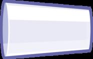 CEA9D4AC-30D4-4B3B-8D57-92AF3CEE5B03