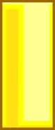 9BDC0787-8CBD-4C90-A045-AA238C0BFCD5