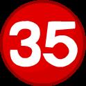 35ball