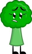 Broccoli Current