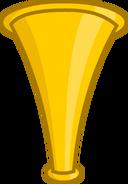 Horn Body ZOMG