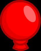 Water Balloon Body (episode 2)