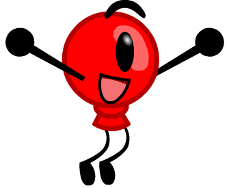 File:Water Balloon.png