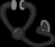 Stethoscope Body (episode 3)