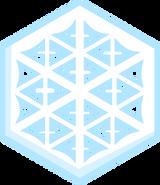 Snowflake Body (episode 3)