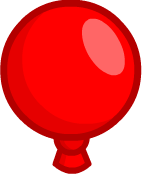 Water Balloon Body (episode 3)