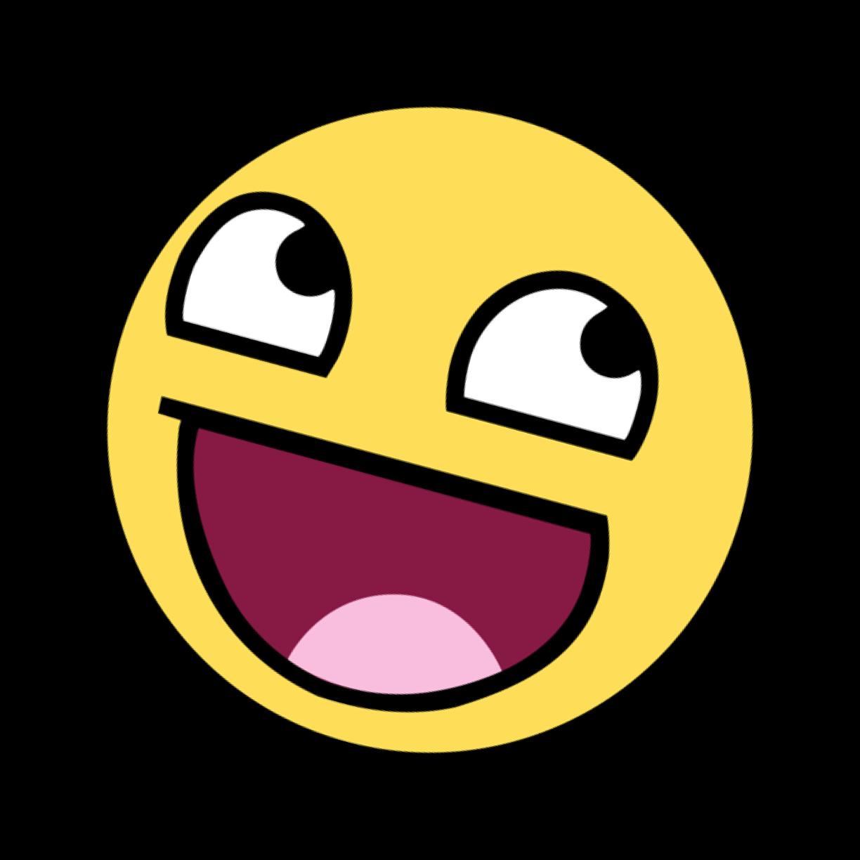 Image awesome face poseg object adversity wikia fandom awesome face poseg voltagebd Image collections