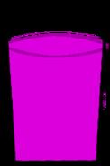 Grapejuice 2017