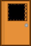 Door Right