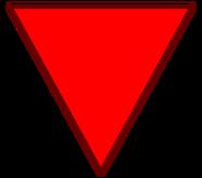 Dorito Icon