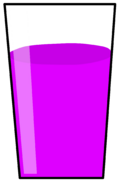 Grapejuice Icon