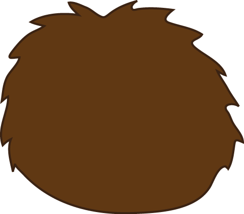 File:Tufty Body.png