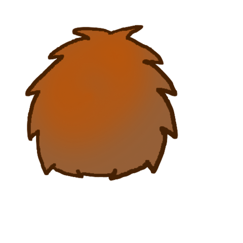 File:Tufty.png
