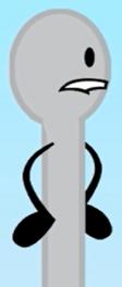 SpoonEp1