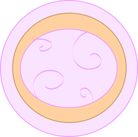 File:Clever Brains Symbol.png