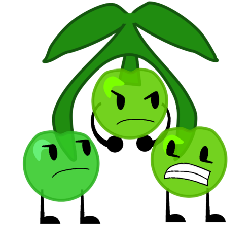 File:Cherries old png.png