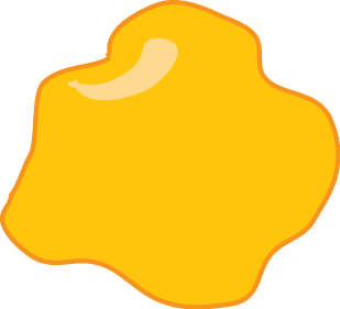 File Gold Nugget Png