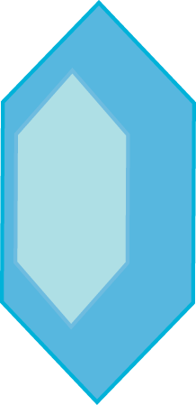 File:Gem Angled.png