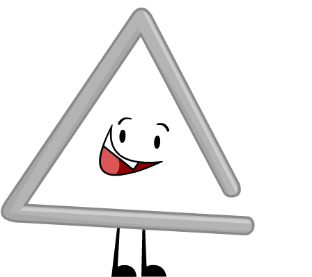 File:OIR Triangle.png