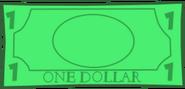 New Dollar 2