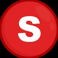 Skittle-1
