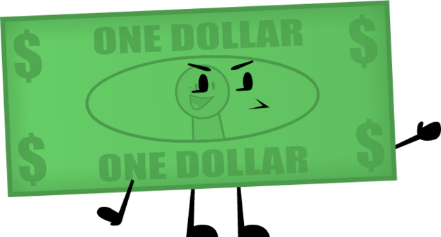 File:Dollar Idle.png
