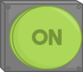 File:Button0001.png