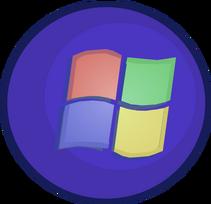 New Windows 7