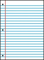 Notebook-paper-wide-ruled-world-of-label-in-notebook-paper-wide-ruled-2018