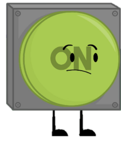 Button Pose Episode 4