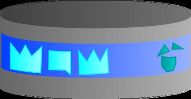 WAW 4