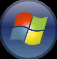 Windows 7 (1)