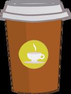 New Coffee 2