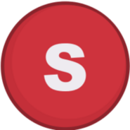 New Skittle (1)