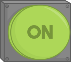 Button0002