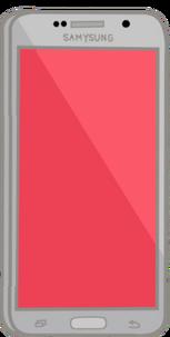 Phone New