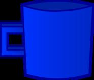 OIR Cup New Body