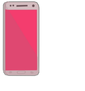 New Phone 2