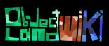 Object Land (Reloaded) Wiki