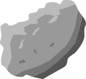 File:Asteroid.png