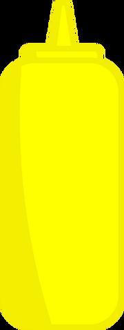 File:Mustard.png