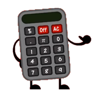 File:Calculator OL.png