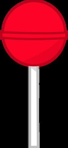 File:Lollipop.png