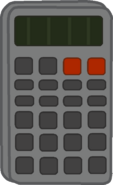 Calculator OLR