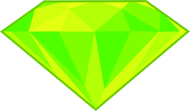 File:Emerald.png