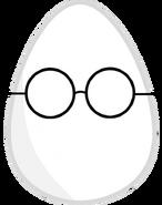 Eggy New